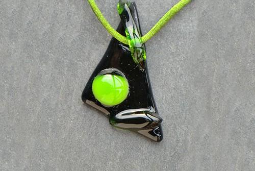 bijou artisanal