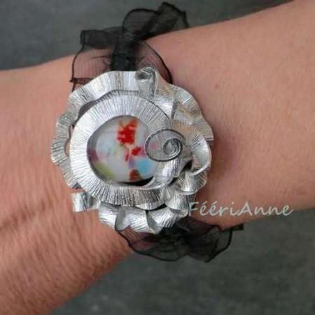 bracelet-fantaisie-fil-alu-fusing